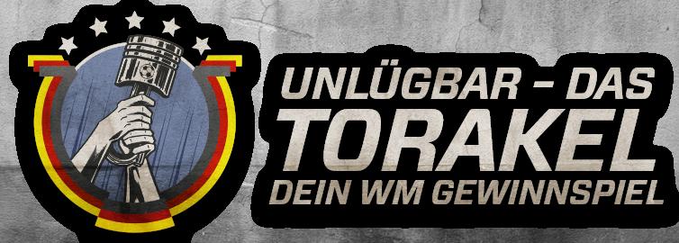 123 Autoteile   Autoteile und Autozubehör kaufen in Dortmund ...