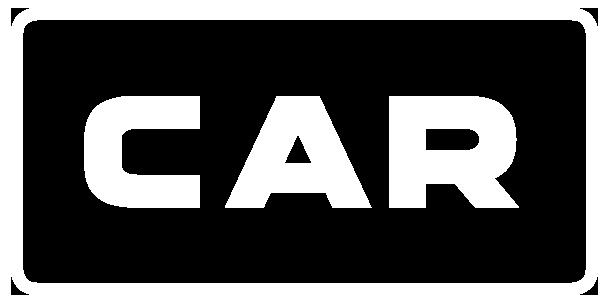 123 Autoteile Autoteile Und Autozubehör Kaufen In Dortmund