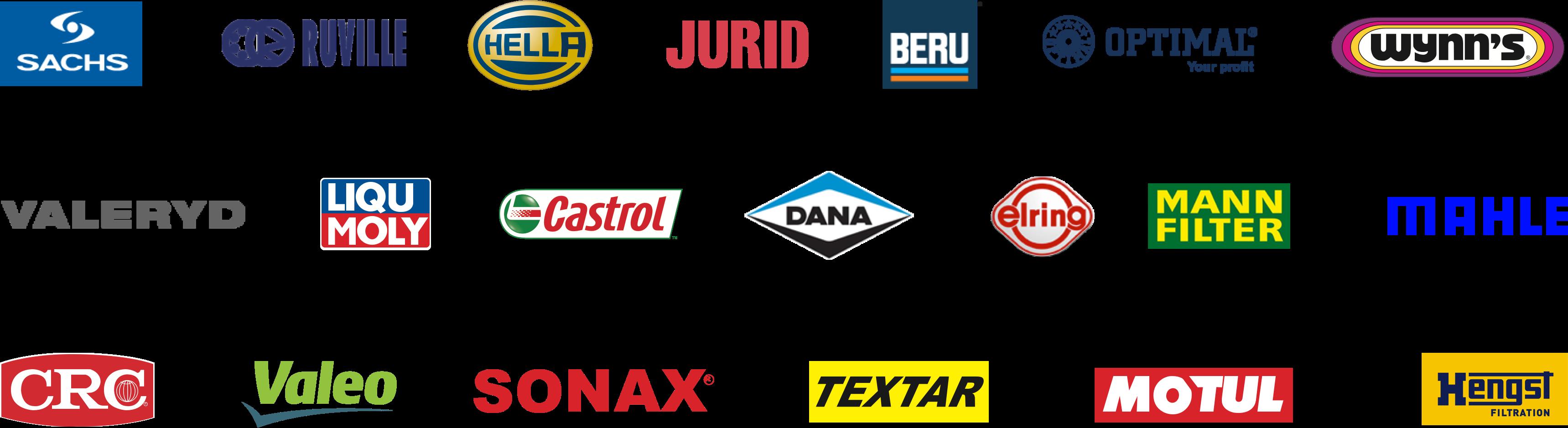 Alle Auto Ersatzteile Für Dortmund 123autoteile
